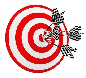 IStock_000005300618XSmall - target